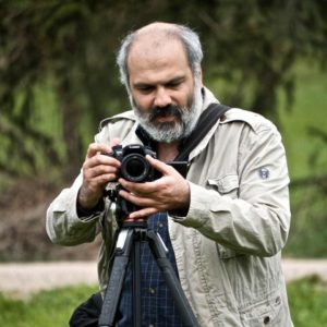 AlessandroScillitani (FotoPaoloTanze)